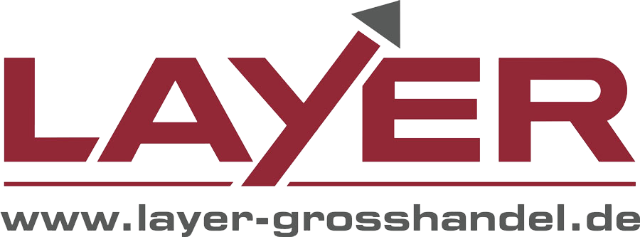 Layer Grosshandel
